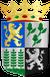 Castricum