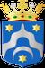 Dongeradeel