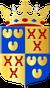 Geldrop Mierlo