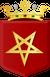 Haaksbergen