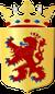 Hollands Kroon