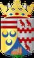 Maasdriel