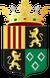 Rucphen