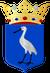 Wormerland